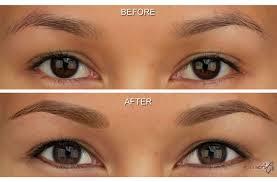Eyebrows Zk Hair Salon Irving 9725148349